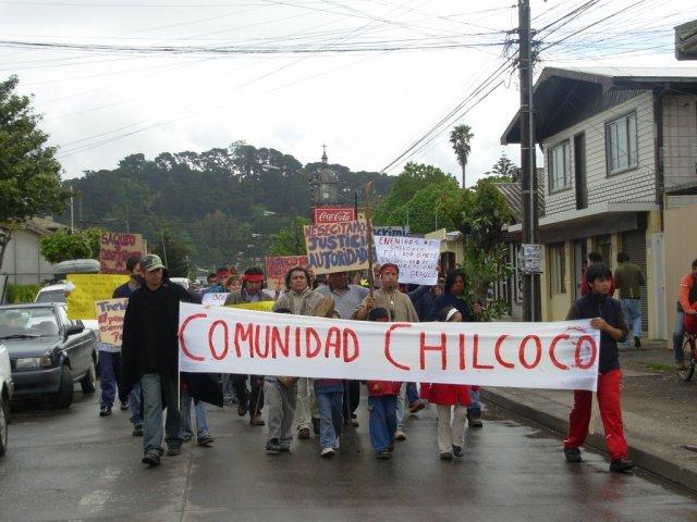 mapu- chilcoco-C.Arauco 144