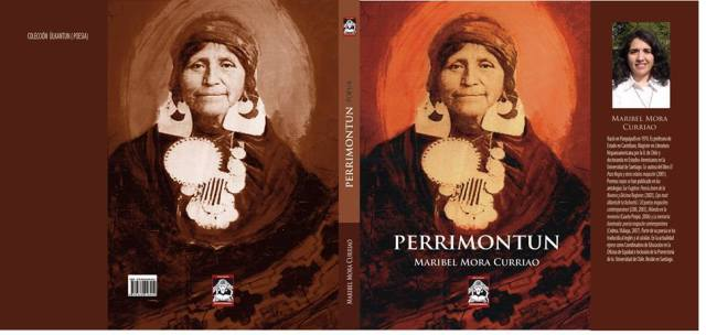 mapu- perimontún