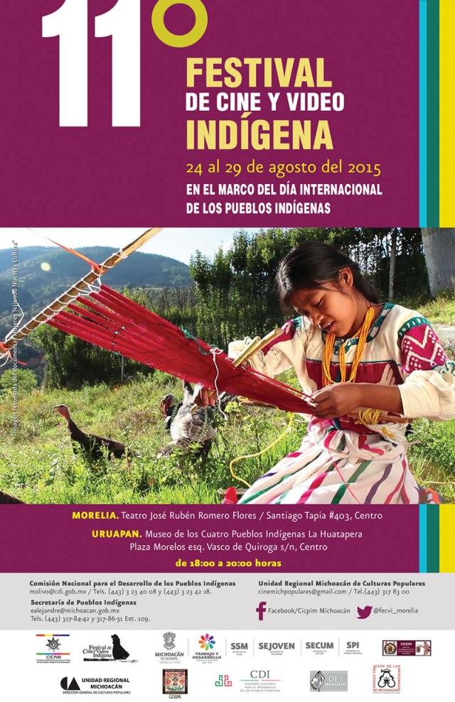 11_festival_cine_video_indigena-ayi